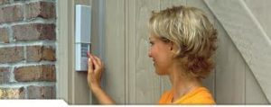 Garage Door Openers Repair Richmond
