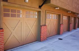 Garage Door Service Richmond