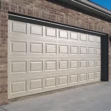 Garage Door Contractor Richmond