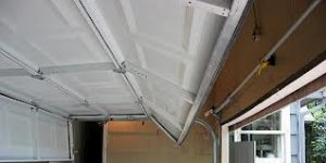 Overhead Garage Door Repair Richmond